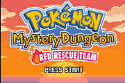 185px-Pokémon Mystery Dungeon Red Rescue Team Title Screen