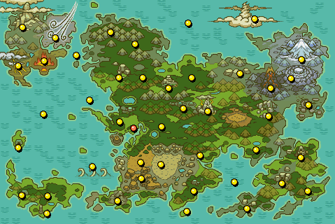 File:Mystery Dungeon World.png