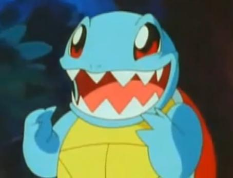 File:Evilsquirtle.jpg