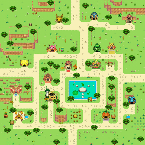 File:Old Grassroot Town.png
