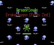 Dragonsouls