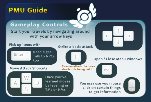 File:Guide1.png