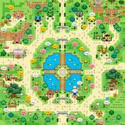 Grassroot Town