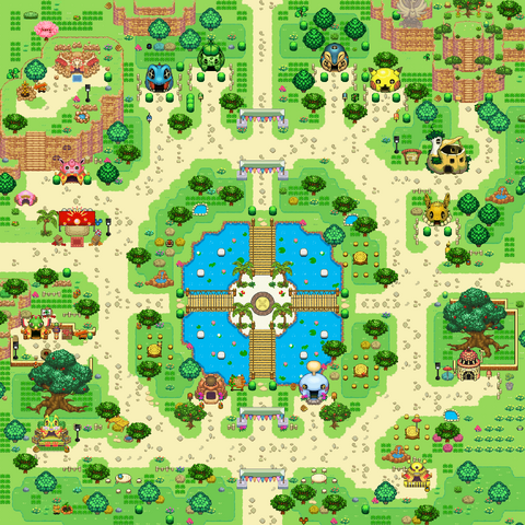 File:Grassroot Town.png