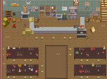 Sunken Tavern