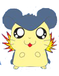File:Typhlosion Hamster.png