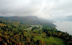 File:285px-Columbia River Gorge.jpg