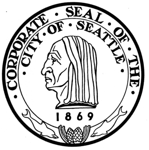 File:Seattle seal.png