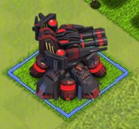 Mega Laser 5.png