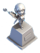 Decorations Hero Silver.png