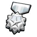 Medal Elite.png