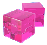Resource PowerCube.png