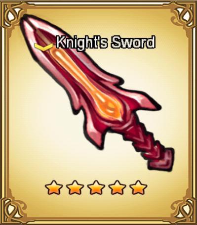 File:Knight's Sword.jpg