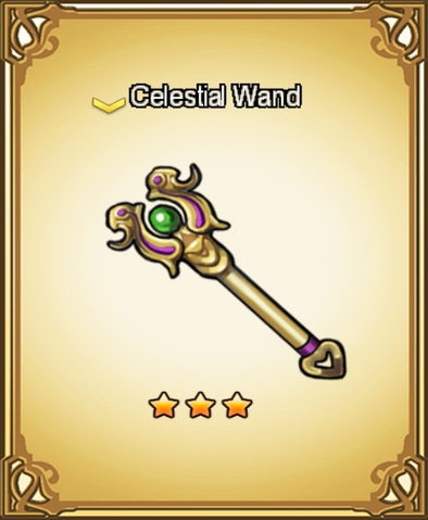 File:Celestial Wand.png