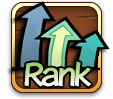 File:Rank.png