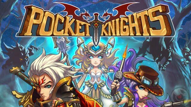 File:Pocket Knights.jpg