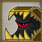 Chest MonsterIcon
