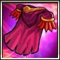 File:Guardian Cloak.jpg