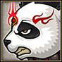 File:Master WuIcon.jpg