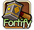 File:Fortifyicon.png