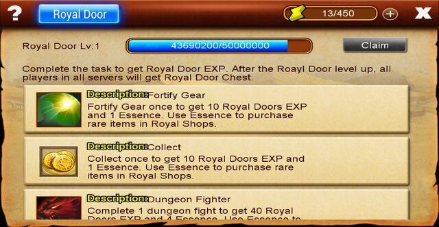 File:Royaldoor interface.jpg