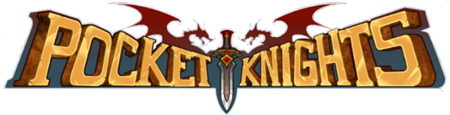Файл:Pocket-knights-logo.png