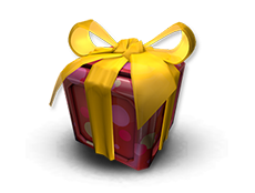 File:Giftbox4.png