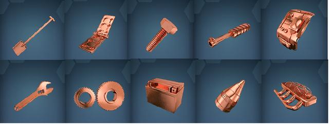File:Bronze Parts.png