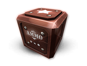 Lockbox10