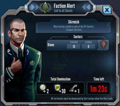 FactionAlert1
