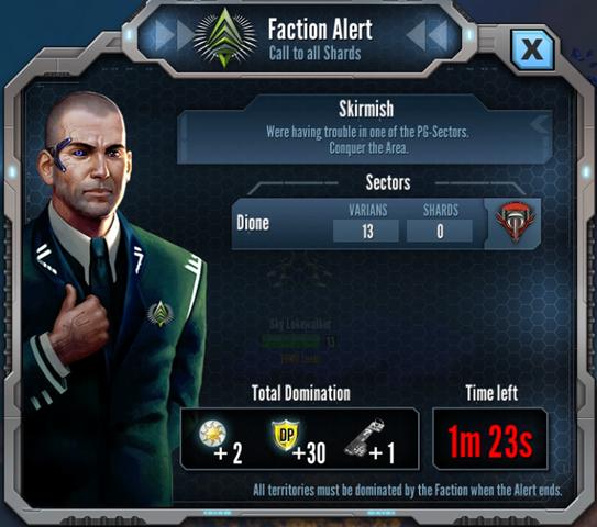 File:FactionAlert1.png