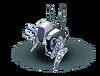 Guardbot3