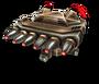 Weaponlauncher