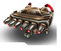 File:Weaponlauncher.png