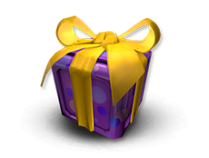 File:Giftbox5.png