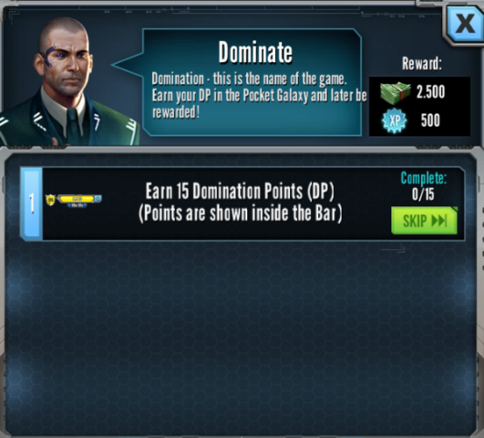 File:Dominate.png