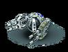 Gunbot3