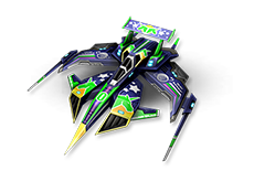 File:A Custom Fighter G.png