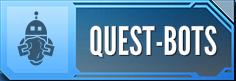 File:Quest-Bots.png