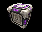 Lockbox3