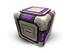 File:Lockbox3.png