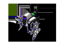 File:Guardbot1.png