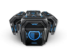 File:ShieldBooster.png
