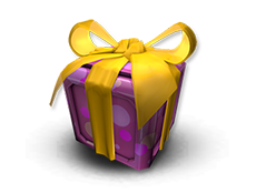 File:Giftbox3.png