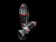 LauncherAmmo1