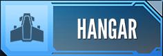 File:Hangar.png