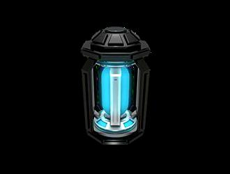 File:Generator7.png