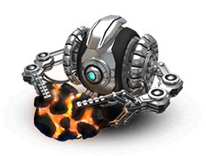 File:Miner wormheart.png