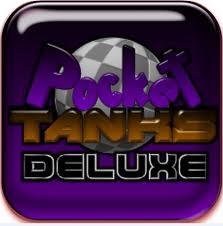 File:PTanks Deluxe App.jpeg