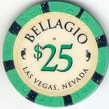 Bellagio25